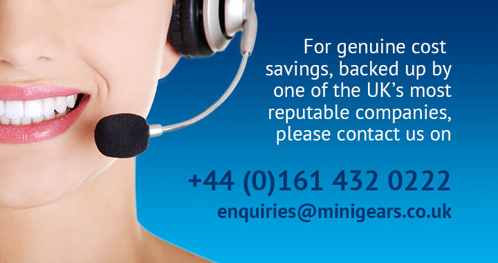 Call now on: +44 (0)161 432 0222