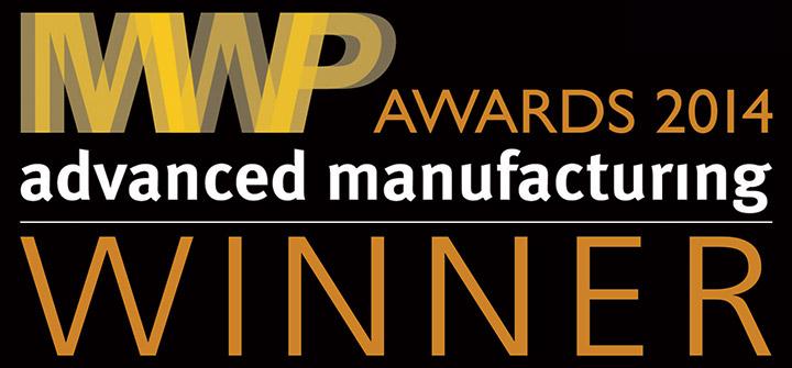 MWP Award