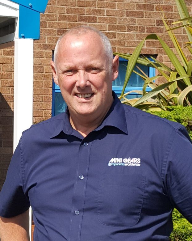 Peter Durkin MD